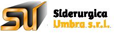 siderurgicaumbra.it